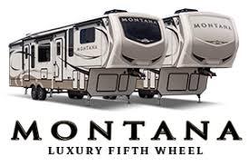 Montana 5th Wheel Floor Plans 2015 by Montana