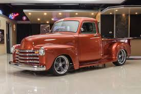1948 Chevrolet 3100 | Classic Cars For Sale Michigan: Muscle & Old ... Chevrolet 5window Pickup Ebay 5 Window Farm Hand 1951 Chevy 12 Ton Pickup Truck Rare Window Deluxe Cab Classic 5window 1953 Gmc Vintage For Sale 48 Trucks Pinterest Trucks 1949 3100 105 Miles Red 216 Cid Inline 6 4speed 1950 Pick Up Truck Nice Amazing 1954 Other Pickups Great Chevy Truck Window Cversion Glass House Bomb Dodge B1b In Rancho