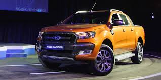 Ford Will Assemble Best-Selling Ranger Trucks In Nigeria | KARAGE.tv What Makes The Ford F150 Best Selling Pick Up In Canada 10 Bestselling New Vehicles In For 2016 Driving Bestselling Vehicles Of 2017 Arent All Trucks And Suvs Just This 1948 Chevy Is A Pristine Example Americas Wkhorse Introduces An Electrick Pickup Truck To Rival Tesla Wired Top 5 With The Resale Value Us 20 Cars Trucks America Business Insider August Edition Autonxt Wins Top Truck Best American Brand Consumer Fseries For 40 Years A Secures 40th Straight Year Sales Supremacy