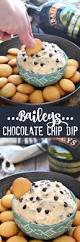 Pumpkin Spice Baileys Recipe by Best 25 Baileys Drinks Ideas On Pinterest Baileys Alcohol