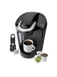 3 coffee makers to perk up your morning shopathome com