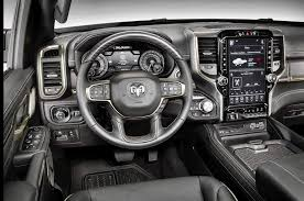 2019 RAM 1500: More Scoop... | Page 49 | DODGE RAM FORUM - Dodge ... Dodge Ram Photos Informations Articles Bestcarmagcom File2002 2500 Slt Plus Package Interiorjpg Wikimedia 1949 Rat Rod Universe Vmobilelv Ram 1500 Diesel Lonestar 1999 For Spin Tires Bangshiftcom Power Wagon 2018 3500 Dually Show Hauler Trailer Addonreplace Truck Significant Cars Auto Auction Ended On Vin 1d7ha18286j119760 2006 Dodge S Montreal Canada 18th Jan Pickup Truck At The 1951 Pilot House Hot Street Custom