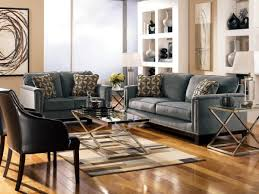 Bobs Furniture Living Room Sofas by Bobs Dining Room Sets Bobs Furniture Dining Room Sets Ideas For