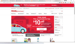 Cvs Curbside Coupon Code Top 10 Punto Medio Noticias Heb Curbside Promo Off 15 Offer Just For Trying Cvs Off Teacher Discount At Meijer Through 928 The Krazy Coupon Lady Drug Store News January 2019 By Ensembleiq Issuu Save On Any Order With Pickup Deals Archives Page 39 Of 157 Money Saving Mom Ecommerce Intelligence Chart Path To Purchase Iq Ymmv Dominos Giftcard For 5 20 Living Pharmacy Coupons Curbside Pickup Cvspharmacy Reviews Hours Refilling Medications You Can Pick Up And Pay Prescription Medications The What Is Cvs Mobile App Pick Up Application Mania