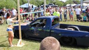 Niagara Truck And Tuner Expo 2013 - Truck Limbo 2 - YouTube Ford F150 Programmerchips Tuners10 Best Tuners Chips To Shop Now Ecm Tuner Hawk Auto Truck Accsories Power Programmers Electronic Powerstroke Ram Niagara And Expo 2013 Limbo 2 Youtube Some Mad Max Inspired Truck Build On Stunerswhat Do Ya Think Dt Roundup Performance Fding Your Tune Diesel Tech Magazine 19942002 Dodge Cummins Bc Repair Bully Dog Gt Gas More Than A Flash I Like Tuners Imports But Imo Nothing Beats A 76297175 Added Street Sweepers Vacuum Trucks For Sale With Engine