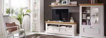 landhaus wohnzimmer esszimmer möbel serie viborg skanmøbler