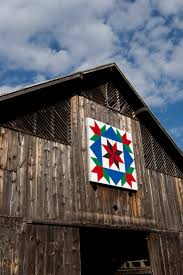 Barn Quilts Cover Countryside - American Profile Big Bonus Bing Link This Is A Fabulous Link To Many Barn Quilts How Make Diy Barn Quilt Newlywoodwards Itructions In May I Started Pating Patterns Sneak Peak Pictured Above 8x8 Painted 312 Best Quilts Images On Pinterest Designs 234 Caledonia Mn Barns 1477 Nelson Co Quilt Trail Michigan North Dakota Laurel Lone Star Snapshots Of Kansas Farm Centralnorthwestern