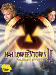 Halloween Town Casts by Halloweentown 2 Kalabar U0027s Revenge Cast And Crew Tvguide Com