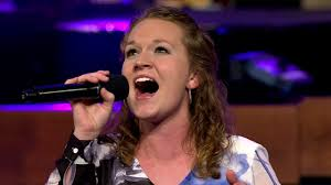 Bellevue Baptist Church Singing Christmas Tree Youtube by I Surrender