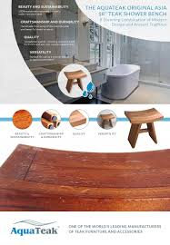 Bathtub Transfer Bench Amazon by Amazon Com The Original Asia 18