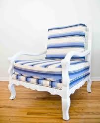 Kelsyus Premium Canopy Chair by Kelsyus Beach Canopy Chair Better Beach Chairs Pinterest