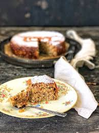 60 trockene kuchen ideen in 2021 kuchen lecker rezepte