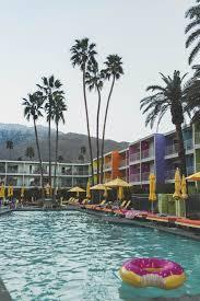 100 Sagauro Palm Springs Saguaro Palm Springs Styled Snapshots