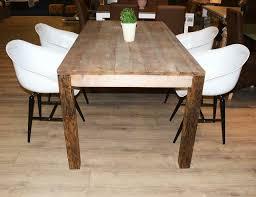 stuhl küchenstuhl esszimmer designstuhl weiß kunststoff kare
