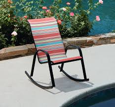 Lawn Furniture Folding Rocking Chair | Best Home Chair Decoration Lweight Amping Hair Tuscan Chairs Bana Chairs Beach Kmart Low Beach Fniture Cute And Trendy Recling Lawn Chair Upholstered Ding Grey Leather The Super Awesome Outdoor Rocking Idea Plastic 41 Acapulco Patio Ways To Create An Lounge Space Outside Large Rattan Table Coast Astounding Garden Best Folding Menards Reviews Vdebinfo End Tables