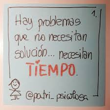 Patricia Ramírez On Twitter