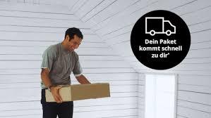 ikea paketlieferung ikea österreich