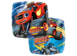 Blaze And The Monster Machines Party Supplies | Sweet Pea Parties Exquisite Monster Truck Cake Decorations Amazing Party Invitations 50 For Picture Design Images Alphabet Birthday Lookie Loo Monster Truck Cakes Cake Hunters 4th Centerpieces Oscargilabertecom Monster Sign Krown Kreations Bounce House Moonwalk Houston Sky High Rentals Amazoncom Supplies Jam 3d Party Pack Its Fun 4 Me 5th Clipart Cute Digital Little Silly Cre8tive Designs Inc