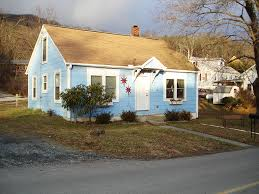 One Bedroom Apartments Boone Nc by One Bedroom Houses For Rent 1 Bedroom Houses For Rent 1 Bedroom