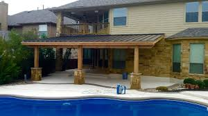 Patio Cover Sales Inside Metal Designs 11 Mprnac