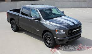 2019 2020 Dodge Ram Hood Racing Stripes Truck Graphic Rally Decals ... The Decal Shoppe Car Graphics Truck Graphic Decalsvinyl Horse Horses Cowboy Mountains Scenery Decal Decals Graphics 82 Boat Wrap Car Wraps Boat Cars 32017 Chevy Silverado 1500 Pickup Champ Decals 3m Pro 4x4 Off Road Vinyl Vehicle Amazoncom Ram Hemi Hood Graphic 092018 Dodge Ram Split Center For Universal Hemi Hood Stripe Mopar Product Bed Stickers Upper Kit Breaker 42018 Wet And Dry Tds Towing Service Gsc 100 900 Series Ford F150 Sticker Genius