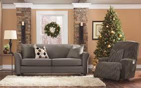 charm model of ikea sofa bed beige momentous 3 seater sofa dubai
