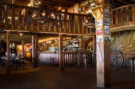 10 Best Theme Restaurants In Metro Phoenix | Phoenix New Times Millers Surplus The New Kmle 1079 On Twitter Were At The Bootbarn In Mesa Shoe Store Mesa Az Style Guru Fashion Glitz Glamour Ned1322s Soup Ariat Mens Roughstock Heritage Western Boots Boot Barn Gilbert Az Singlestory Mls 768 Best Cowboy Heaven Images Pinterest Boots Shopping Services Directory North Phoenix Family Magazine Lease Retail Space Fiesta Crossing 1660 S Alma School Rd Work