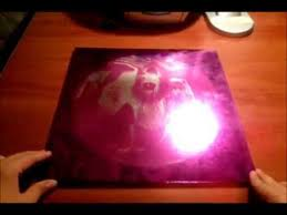 Smashing Pumpkins Pisces Iscariot Vinyl by The Smashing Pumpkins Gish Remastered Vinyl Unboxing Youtube