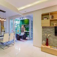 104 Interior Home Designers 10 Best Tips On Budget Friendly Designs Design Cafe