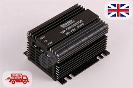 DC 24V To12V Car Truck Bus Step Down Converter Power Inverter ... Tundra Invter 120vac 12vdc 1500w 2 Outlets 45mr76m1500 New Super For Truck And Bus Market Projecta Buy Generic Convter Car Premium Dc12v To Ac220v 3000w 500w Watt Truck Boat Power Dc 48v Ac 220v 50hz Best Powerdrive Pd1500 With Bluetooth Tech Cheap Find Deals On Line At Alibacom 12v 110v 1200w Charger Vehemo 800w Solar Sine Wave Adapter Tripp Lite Pv1800hf 1800w 300w Pure S300 Pana Pacific