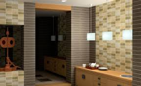 Ebay Decorative Wall Tiles by Mirror Stunning Decorative Wall Art With Mirrors With Finest