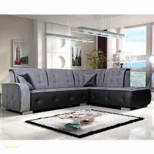 canape angle gris et noir luxe canapés d angles pas chers dya