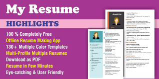 Resume Builder App Free - CV Maker With PDF Format 6.4 APK ... The Best Free Resume Builder Examples App Pour Android Tlchargez Lapk Wedding Ideas Handmade Invitation Design Cv Maker Mplates 2019 For 12 Online Builders Reviewed What Are S Pdf On Apps Devices Free Resume Building Sites Builder Download Best Creddle New 58 Lovely Stock