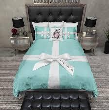 Tiffany Blue Room Ideas Pinterest by Best 25 Tiffany Blue Bedding Ideas On Pinterest Tiffany Blue
