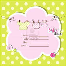 RUBBER DUCKY Baby Shower Invitation U PRINT 2 To Choose