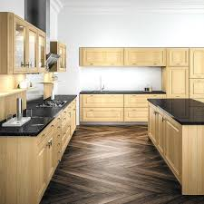 prix cuisine haut de gamme meuble cuisine haut de gamme cuisine bois rustique loxley porte