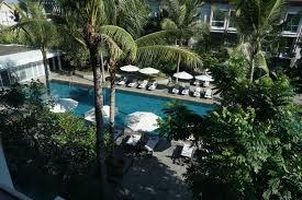 100 Bali Hilton Garden Inn Ngurah Rai Airport Hotel Review