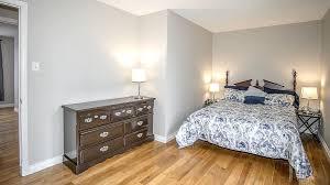 schlafzimmer temperatur und luftfeuchtigkeit