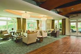 Awesome Nursing Home Interior Design Ideas | Home Interior If You Tire Rich This Is Where Youll Want To Live Fortune Check Out Our Nursing Home Project Kilpark Planning Design New Home Decor Ideas Decorating Idea Inexpensive Luxury The Garden Interior Peenmediacom Importance Of Northstar Commercial Cstruction Great Designs Ceiling Hoist Track Opemed Simple Rooms Beautiful Amazing At Senior Paleovelocom
