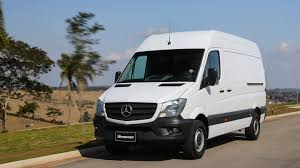 Mercedes-Benz Will Build Electric Sprinter Vans In Germany - The Drive Truck Lettering Custom Vinyl Vehicle Decals Brooklyn Signs Best Commercial Trucks Vans St George Ut Stephen Wade Cdjrf Vehicles Alko Mercedes Unveils 2019 Sprinter Van Truckscom Nissan Info New Sales Near Apex Nc Expertec Equipment Work Upfitting Enterprise Moving Cargo And Pickup Rental Duracube Max Dejana Utility Rebranding Cooper Vehicles For Sale For Used Midlands Ltd