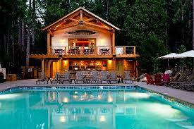 Ahwahnee Dining Room Tripadvisor by Yosemite Valley Lodge Updated 2017 Prices U0026 Hotel Reviews