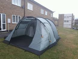 Vango Icarus 500 Tent Bundle With Awning, Footprint And Carpet ... Tent Canopies Exteions And Awnings For Camping Go Outdoors Vango Icarus 500 With Additional Canopy In North Shields Tigris 400xl Canopy Wwwsimplyhikecouk Youtube 4 People Ukcampsitecouk Talk Advice Info Tent Shop Cheap Outdoor Adventure Save Online Norwich Stanford 800xl Exceed Side Awning Standard 2017 Buy Your Calisto 600 Vangos Tunnel Style With The Meadow V Family Kinetic Airbeam Filmed 2013