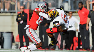 Denzel Ward HUGE HIT On Maryland Wide Reciever. Ohio State Vs ... Trailer Knocks Down Part Of Ced Building On Union Avenue Mikes Michigan Ohio Ltl Home Bal Shipping Line Inc Super Lawyers Missouri And Kansas 2017 Page 55 Friday October 20 By The Westfield News Issuu Wynona Ward Beyond Boulders Trucking Altoona Pa Rays Truck Photos Defense Stock Images Page 2 Alamy Grain Trucks For Sale Hopper Trailers Jobs 7th 10th Streets Sanitation Building 9160 S Mackinaw Paper Companies Struggle To Restart In Sandys Wake Joccom