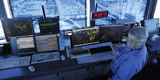 Ucf Telecom Help Desk by Five Myths About Air Traffic Control
