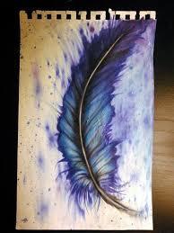 Drawn Randome Color Pencil 4