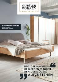 schlafzimmermöbel schöner wohnen kollektion 2019 by