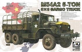 M54A2 5-ton 6x6 Cargo Truck, AFV Club AF35300 (2018) 5 Ton Army Truck Update 1 Youtube Pakistan Army Trucks Page 4 Usarmy M923a1 5ton 6x6 Cargo Truck Big Foot By Westfield3d On Royaltyfree Soviet 15 Ton 229725343 Stock Photo Diamond T 4ton Wikipedia Military Items Vehicles Trucks M51a2 5ton With 105 Dump Bed Item 3134 M820 Expansible Van 07c01b Army 2 12 Wwwtankcobiz