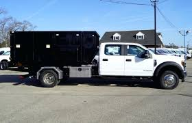 100 Used Dump Trucks For Sale In Nc Landscape Trucks For Sale Iaffdistrict14org