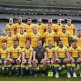 Mystery of missing Wallaby solved as Australia scare on Bledisloe II eve is revealed