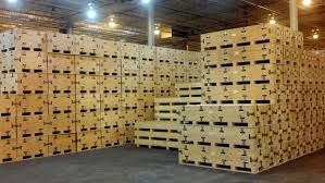100 Shipping Crate For Sale Wooden S Snaps